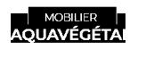 Mobilier Aquavégétal